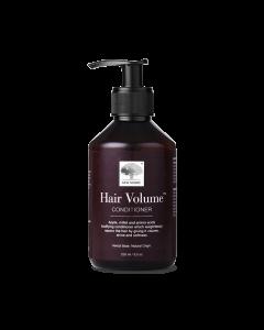 Hair Volume™ Balsam